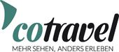 cotravel-logo