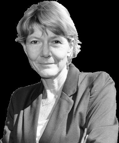 cristina-karrer-fachreferentin