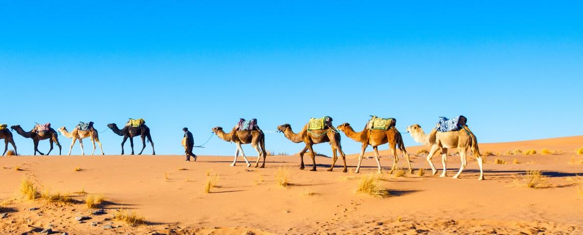 därr-astrid-marokko