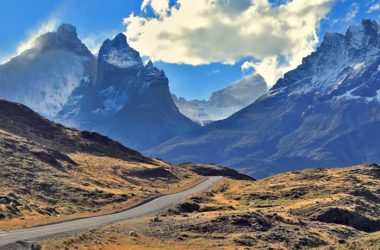 flury-gaudenz-patagonien