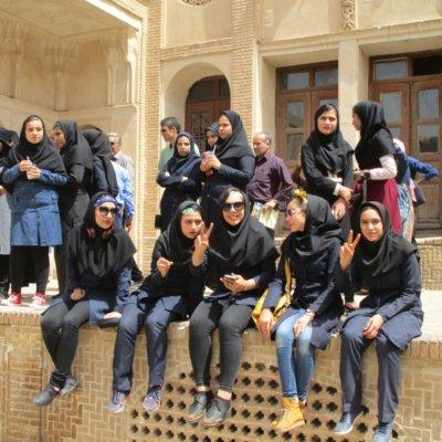 iran-westen-reise-35