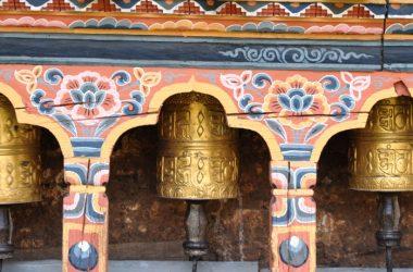 köllner-helmut-bhutan