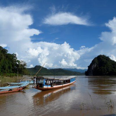 mekong-willi-ammann-Mekong-sun-023