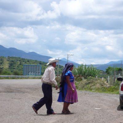 mexiko-oaxaca-huatulco-28
