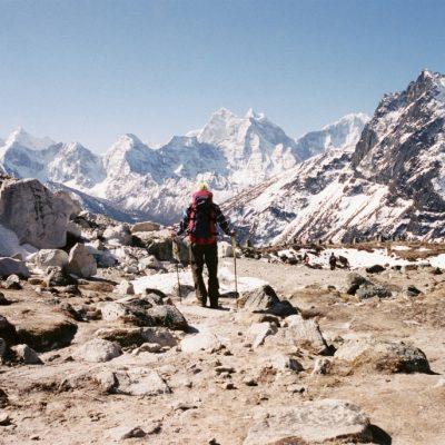 nepal-reise-cotravel-6