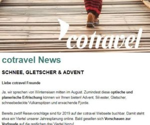 newsletter-cotravel-august-2018