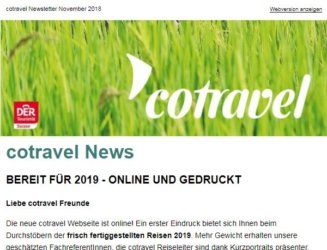 newsletter-november-2019-cotravel