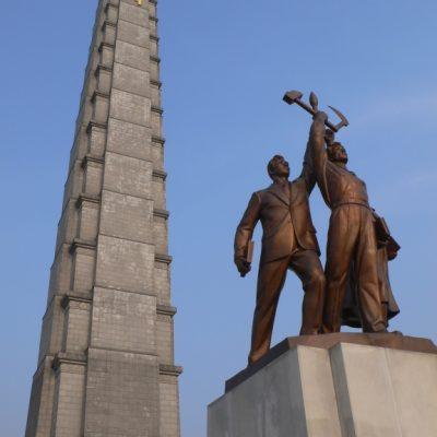 nordkorea-achten-peter-10