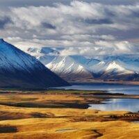 studienreise-neuseeland-southernalps-laketekapo