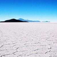 studienreise-bolivien-salar de uyuni bolivien