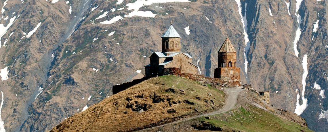 tolz-stefan-georgien