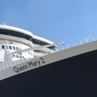 transatlantik-queen-mary-2-blog