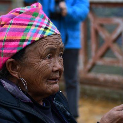 vietnam-kambodscha-peter-käser-0162