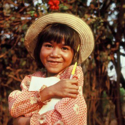 vietnam-reise-cotravel